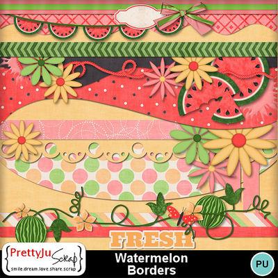 Watermelon_br