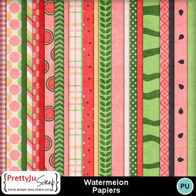 Watermelon_pp