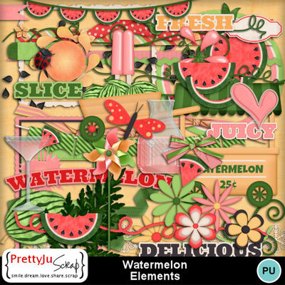 Watermelon_el