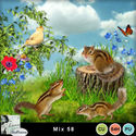 Louisel_cu_mix58_preview_small