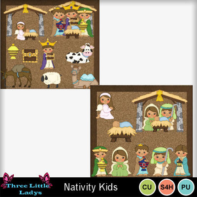 Navity_kids--tll