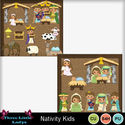 Navity_kids--tll_small