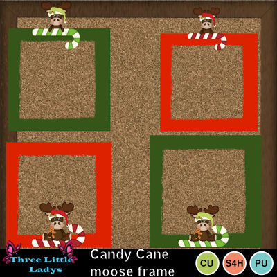 Candy_cane_moose_frame--tll