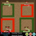 Candy_cane_moose_frame--tll_small