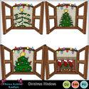 Christmas_windows--tll_small
