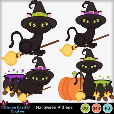 Halloween_kitties--tll-2