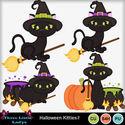 Halloween_kitties--tll-2_small