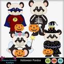 Halloween_pandas--tll_small