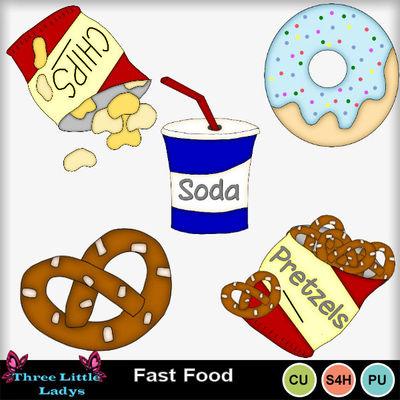 Fast_food--tll