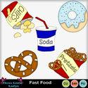 Fast_food--tll_small