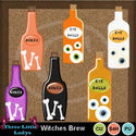 Witches_brew--tll_small