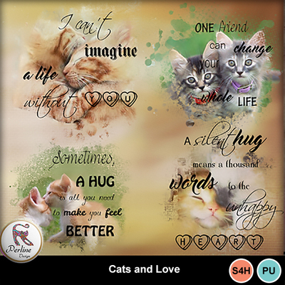 Cats_and_love