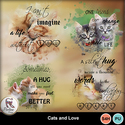 Cats_and_love_small