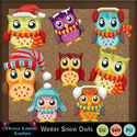 Winter_snow_owls--tll_small