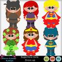 Superhero_girls_dressup--tll_small