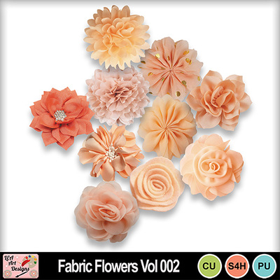 Fabric_flowers_vol_002_preview