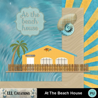 At_the_beach_house-01
