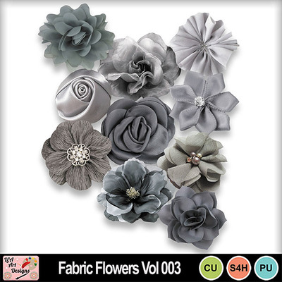 Fabric_flowers_vol_003_preview