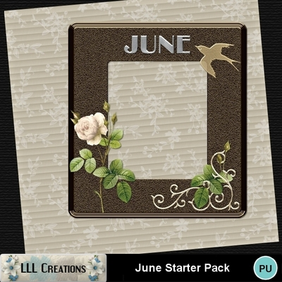 June_starter_pack-01