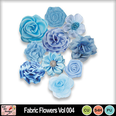 Fabric_flowers_vol_004_preview