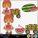 Redhead_watermelon_girls--tll_small