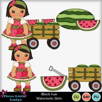Black_hair_watermelon_girls--tll