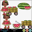 Watermelon_girls--tll_small
