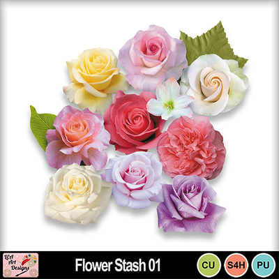 Flower_stash_01_preview
