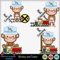 Monkey_and_trains--tll_small