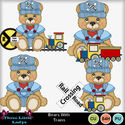 Bears_with_trains--tll_small