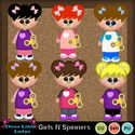 Girls_n_spinners--tll_small