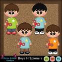 Boys_n_spinners--tll_small