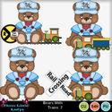 Bears_with_trains--tll-2_small