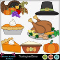 Thanksgiving_dinner_small