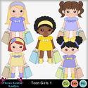 Teen_girls_1--tll_small