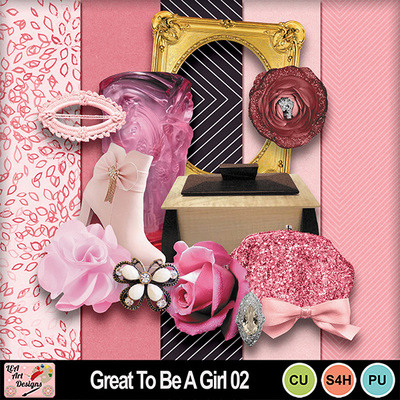 Great_to_be_a_girl_02_preview