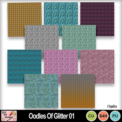Oodles_of_glitter_01_preview