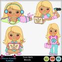 Teen_girls_blonde--tll_small