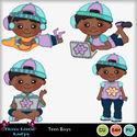 Teen_boys--tll_small