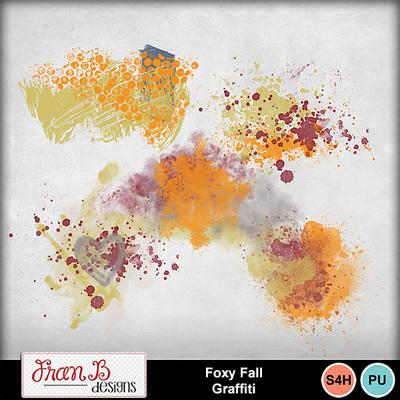 Foxyfallgraffiti1