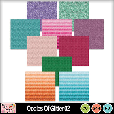 Oodles_of_glitter_02_preview