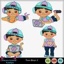 Teen_boys--tll-2_small