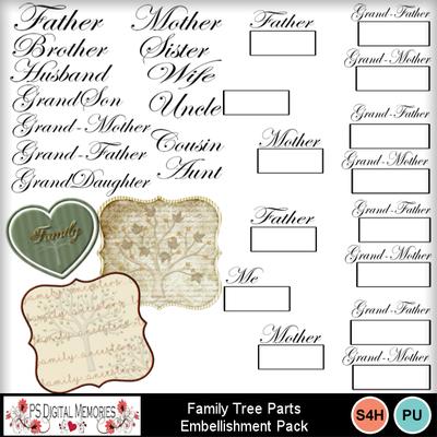 Family_tree_parts