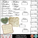 Family_tree_parts_small