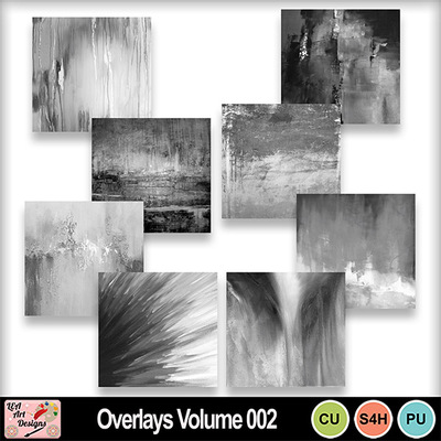 Overlays_volume_002_preview