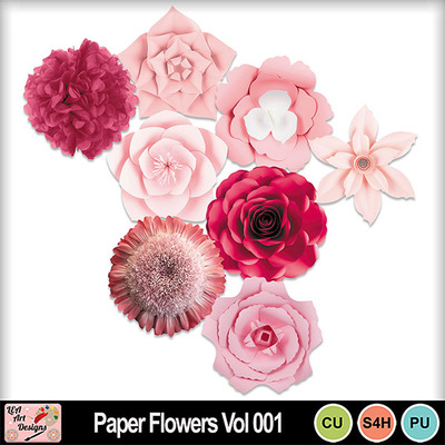 Paper_flowers_vol_001_preview