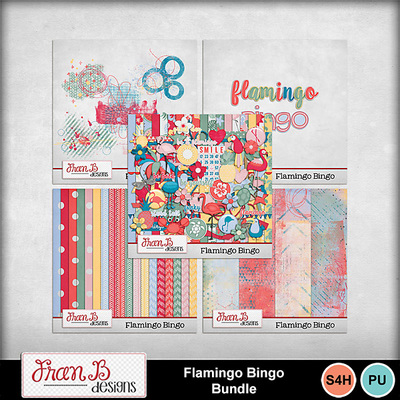 Flamingobundle1