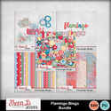 Flamingobundle1_small