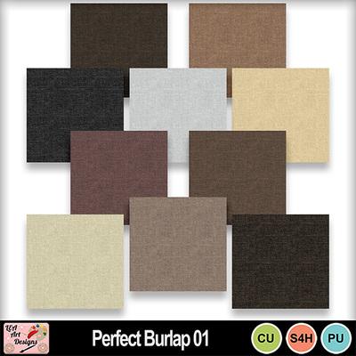 Perfect_burlap_01_preview