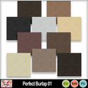 Perfect_burlap_01_preview_small